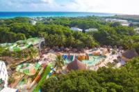 Sandos Caracol Eco-Resort & Spa - All Inclusive