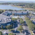 Hotels near Cape Cod Melody Tent - The Cove At Yarmouth