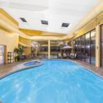 Baymont Inn And Suites Branson - On The Strip