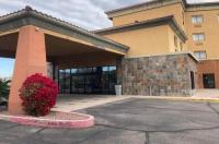 Holiday Inn Express Hotel & Suites Chandler - Phoenix Image