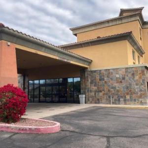 Holiday Inn Express Hotel & Suites Chandler - Phoenix