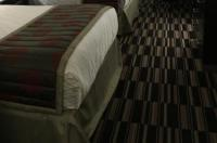 Ramada Charlotte Hotel And Conference Center Image