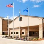 Homewood Suites By Hilton Shreveport / Bossier City