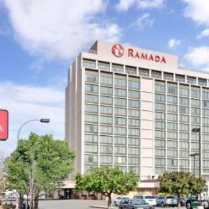 Hotels near Reno-Sparks Livestock Events Center - Ramada Reno Hotel & Casino
