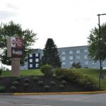 Days Inn Pottstown
