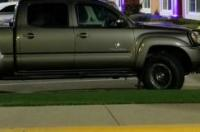 Baymont Inn And Suites Dallas/Love Field
