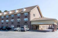 Mayfair Inn And Suites Image