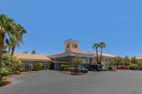 Best Western Plus Las Vegas West Image
