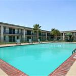 Hotels near Coushatta Casino Resort - Days Inn and Suites Jennings