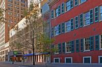 Holiday Inn Express Midtown Philadelphia Image