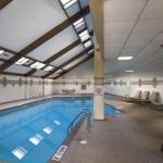 Four Points By Sheraton Kansas City - Sports Complex