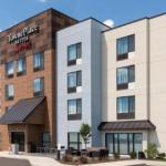 TownePlace Suites by Marriott Ontario-Mansfield