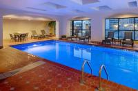 Wyndham New Orleans - French Quarter Image
