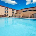 Muhlenberg College Hotels - Holiday Inn Allentown I-78 (Lehigh Valley)