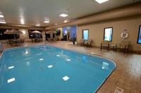Holiday Inn Express Hotel & Suites Findlay Image