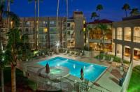 Best Western Plus Scottsdale Thunderbird Suites Image
