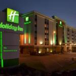 Covelli Centre Accommodation - Holiday Inn Youngstown-South (Boardman)