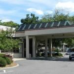Chapel Hill University Inn