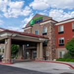 Holiday Inn Express Hotel & Suites -Limon