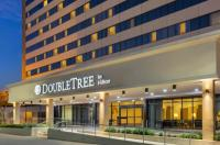 Wyndham Houston Hotel & Suites Medical Center Image