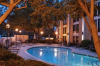 Hampton Inn Dallas/Addison Image