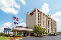 Hampton Inn Baton Rouge-I-10 And College Dr. Image