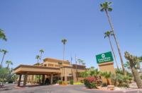 Country Inn And Suites Phoenix Airport South Image