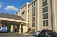 Hampton Inn Pittsburgh/Greentree Image