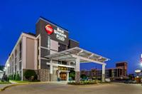 Hampton Inn Dallas-North/I-35e At Walnut Hill Image