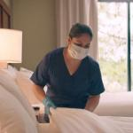 Accommodation near Gila River Arena - Best Western Phoenix I-17 Metrocenter