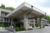 Baymont Inn & Suites Nashville Airport/ Briley Image