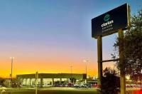 Baymont Inn & Suites San Antonio Northwest/Medical Center Image
