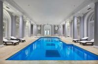 Waldorf London Hilton Image