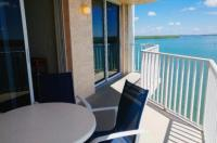 Lover'S Key Resort By Je Vacation Rentals Image