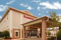 Econo Lodge Mobile Image