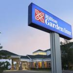 Hilton Garden Inn Minneapolis/Eden Prairie
