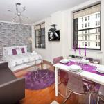 Ultra Luxurious Studio - Near Macy's & Empire State Building