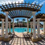 Guest accommodation in Davenport Florida