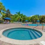 Three-Bedroom Apartment Davenport Davenport Florida