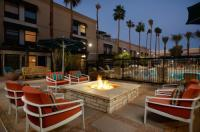 Hampton Inn Phoenix/Scottsdale At Shea Blvd. Image