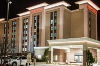 Hampton Inn And Suites Nashville-Airport