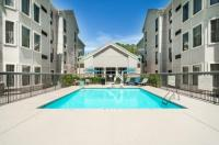 Hampton Inn And Suites Nashville/Franklin (Cool Springs) Image