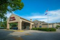 Hampton Inn And Suites New Orleans-Elmwood Image