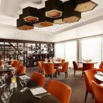 Doubletree By Hilton London-ealing Hotel