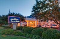 Hampton Inn And Suites Williamsburg-Richmond Rd. Image
