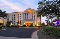 Hampton Inn Austin/Airport Area South