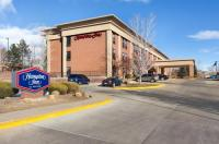 Hampton Inn Denver-Northwest/Westminster Image