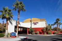 Hampton Inn Las Vegas/Summerlin Image