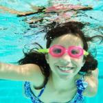 Accommodation near Gexa Energy Pavilion - Hyatt Regency Dallas