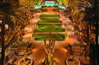 Hyatt Regency Scottsdale Resort And Spa Image